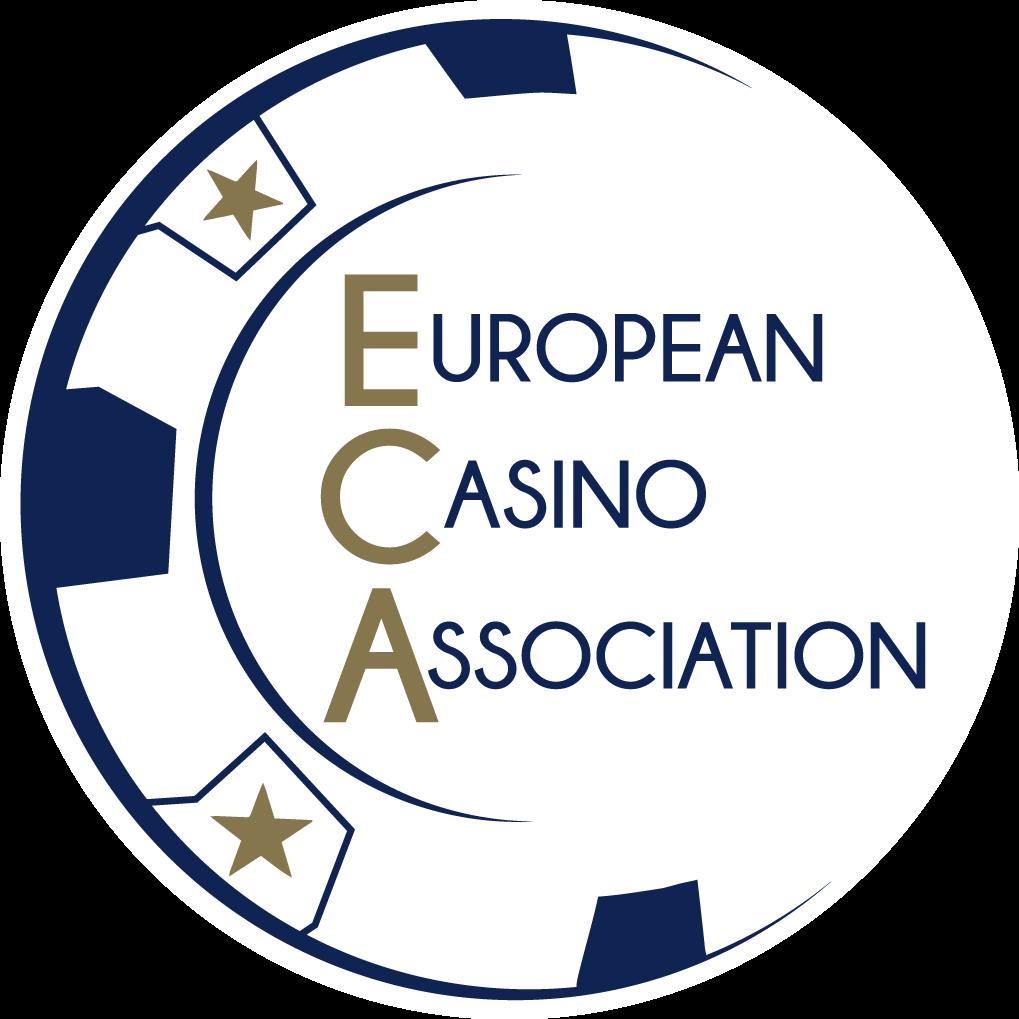 National casino party operators association