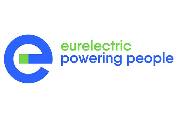 Eurelectric Euractiv Pr